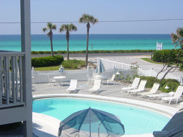 Destin Beach Condo Rental By Owner Last Minute